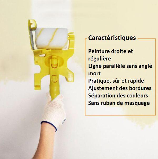 1 b68956d1 e4b0 412f 88f6 e8b65c254619 Rouleau De Peinture Avec Coupe-Bordure