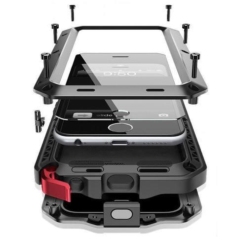 1 large ecb2d312 400e 481b 94d9 e4c079c8175a Coque De Protection Ultra Résistante Pour Iphone