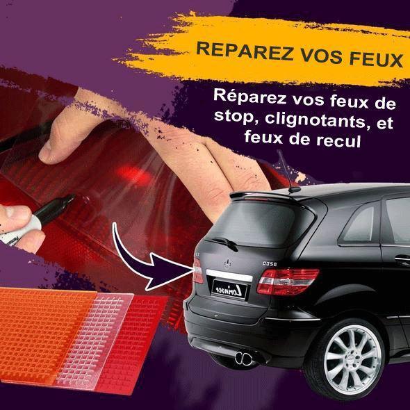 1bis 2e131280 6c89 4f30 ac20 e3c841f11c2a Film De Réparation Feux Arrières Auto