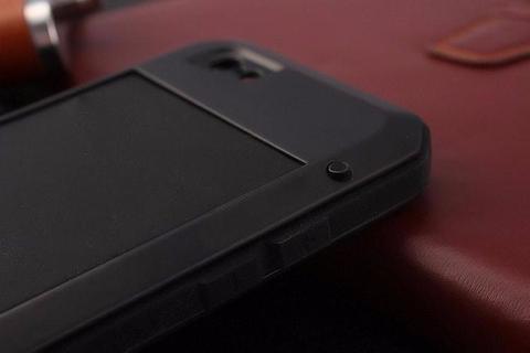 20 large beb4176d b519 4146 91af 80eea12c51b5 Coque De Protection Ultra Résistante Pour Iphone