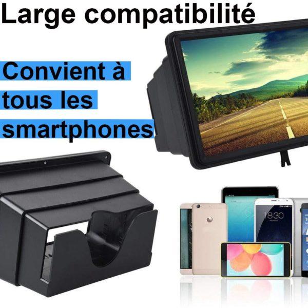 21 2238c3ea d0b9 48ce 9399 297bf6ff94ab Amplificateur D'écran Universel 3D Portable