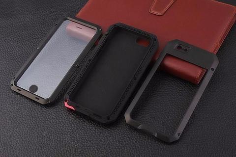 22 large 7e3acfcb 8773 43e5 87f4 3d8eaf25b6fe Coque De Protection Ultra Résistante Pour Iphone