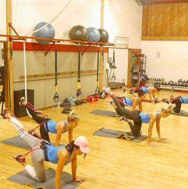 25 ee0dad2a 26c7 473f 9072 90bce3442847 Ceinture Bandes De Résistance Fitness Pour Femmes