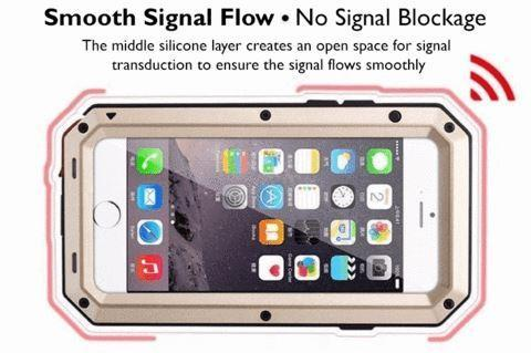 25 large 6889acdf a1a9 47c9 baed ff3c28d2c3ec Coque De Protection Ultra Résistante Pour Iphone