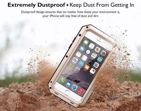 28 large 61b4697f 4df5 4010 8a1f ecc526e516f6 Coque De Protection Ultra Résistante Pour Iphone