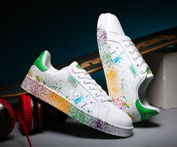 2 029868a7 aa7d 4a1a b2f5 7b8ac08ea870 Chaussures Colorz