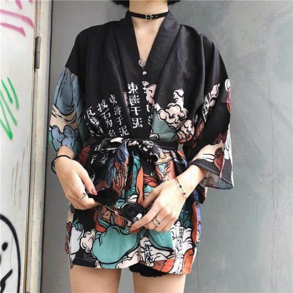 2 248d661c 0f1a 46aa 8c1b e32ac2b110eb Kimono Japonais Imprimé