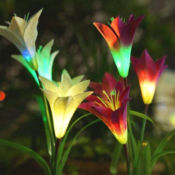 2 5439ecc2 dad5 440d a5e0 863d15cbf997 Fleurs Artificielles Lumineuses