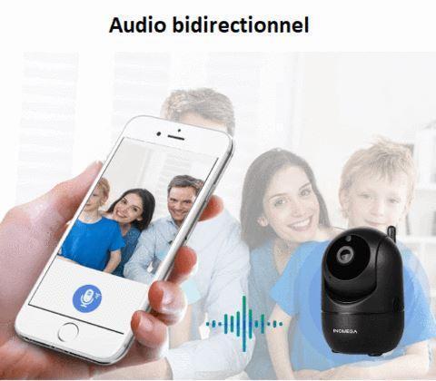 2 58061024 a966 489c a76e 890d7a83f41d Caméra De Surveillance Ingénieuse Wifi