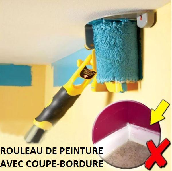 2 c4aa0b12 ac00 484b b43b 5fd52cb7f727 Rouleau De Peinture Avec Coupe-Bordure