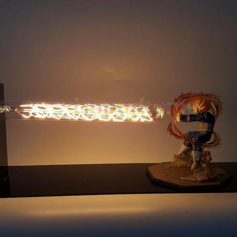 2 large 31d05057 e6a3 4090 8cd3 5e99e594b2d2 Lampe Led Et Figurine Super Saiyan Vegeta