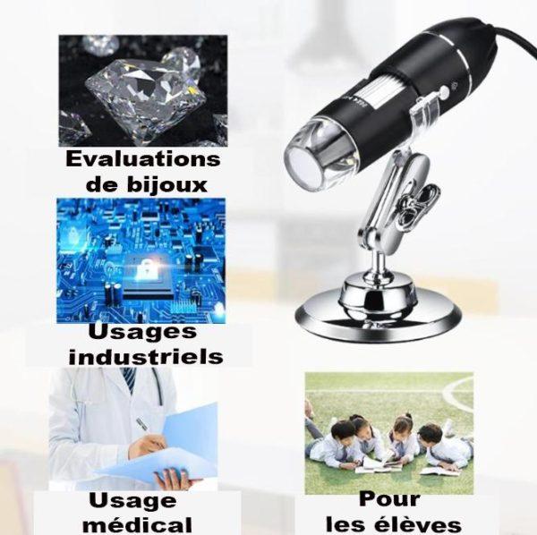 3 3aa4a1ee 1be3 469c ab11 5e55c2fd0d1d Microscope Numérique Portable 1080P