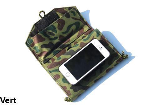 3 59b4b0b0 0e18 439b 92fd 80bc794cab0f Chargeur De Téléphone - Panneau Solaire Portable 8W