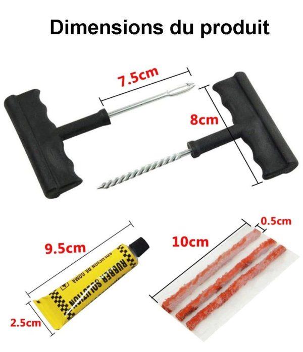 3 5af7f9a7 8477 4a40 9ea4 c84f4dae12f4 Outil De Réparation De Crevaison De Pneu