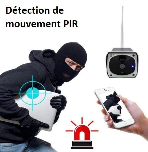3 5c7d3e89 913f 4992 85fd 21e8746ccde1 Caméra De Surveillance Sans Fil Solaire Camesafe™