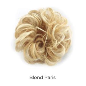 Blond paris