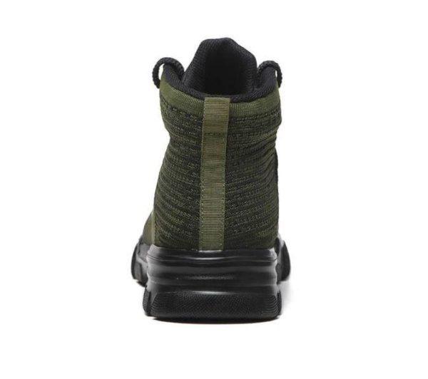 3 871a3256 6eb8 4122 b775 0919df0547bd Chaussures De Sécurité Souples Et Confortables