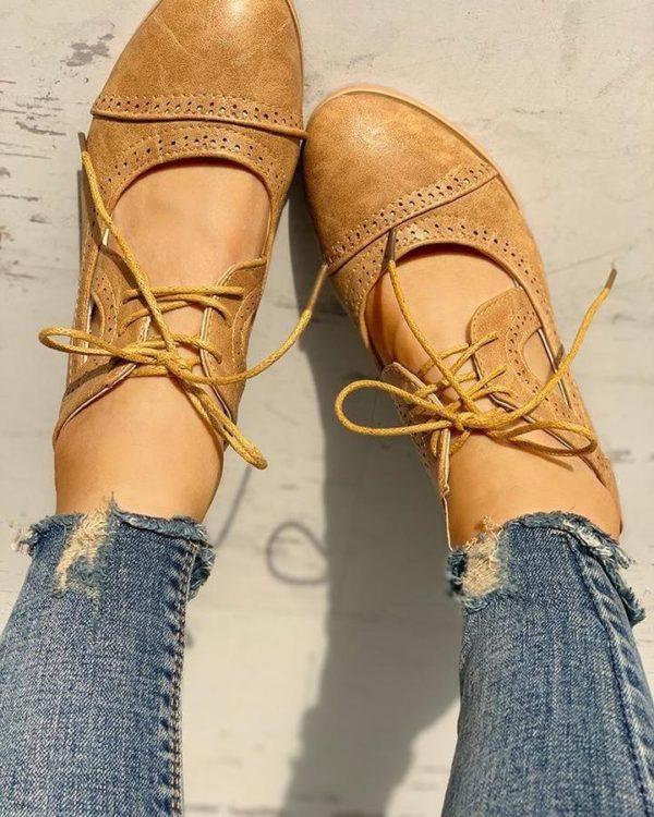 3 897397c8 3def 4bd2 81c7 b0862a29d234 Chaussures Vintage À Talons