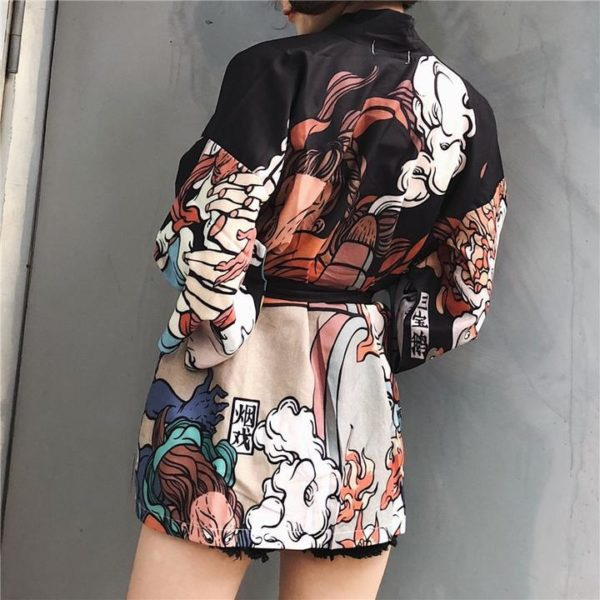 3 ae0562b6 e154 45de a034 6974c9a97e32 Kimono Japonais Imprimé
