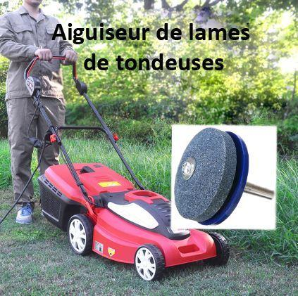 3 d2e2d9e1 c620 4e2a 91e3 625f3917cb8d Aiguiseur De Lames De Tondeuses