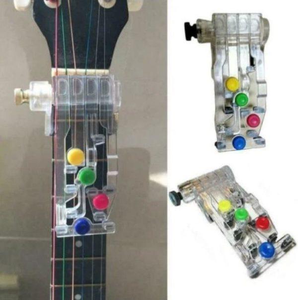 3 dc5bea0f c377 4eb1 834f 134f45aa5ba9 Système D'apprentissage De Guitare & Aide Pédagogique