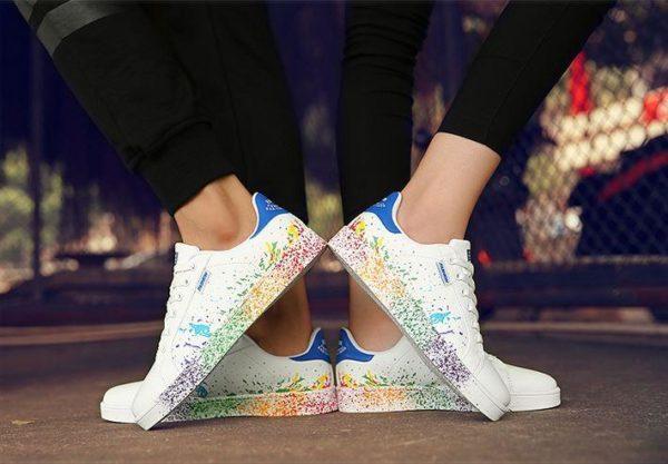 3 e0031a2f f974 4ec9 8557 3f5114e29cca Chaussures Colorz