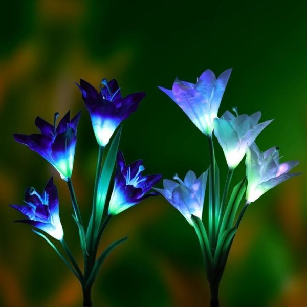3 f47a5b0a 0c0b 45be ac5f ec88edb3706f Fleurs Artificielles Lumineuses
