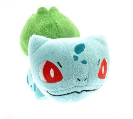 41XjbB0m fL Peluche Bulbizzare Pokemon - Livraison Gratuite !