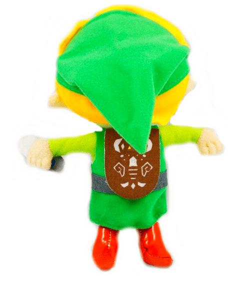 45 1024x1024 1024x1024 1846025d eab6 4d45 b41f bf69f338652c Peluche The Legend Of Zelda - Livraison Gratuite !