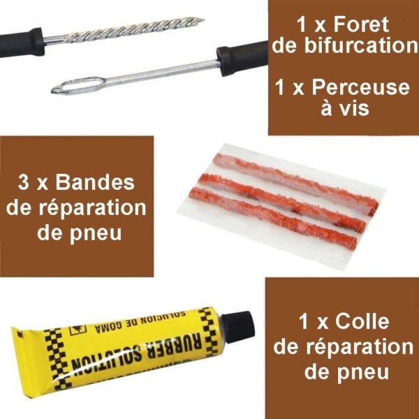 4 18fc7eeb fdb0 4fcb 9b97 7e3224ec8ccb Outil De Réparation De Crevaison De Pneu