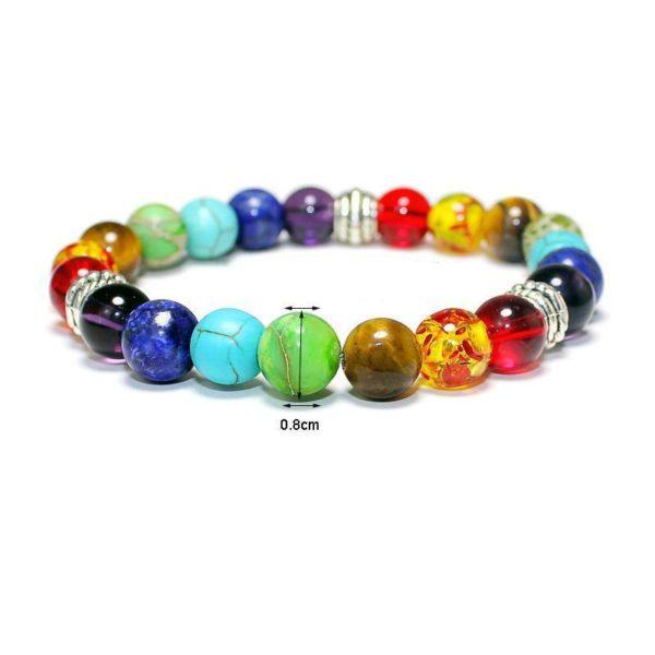 4 1d016165 7a6f 40e4 a206 2b7b18a31e15 Bracelet 7 Chakras