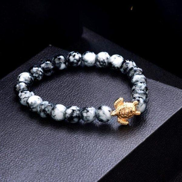 4 388a3de8 c265 4bf8 a37b be9b21bf61f5 Lot De 5 Bracelets Tendances