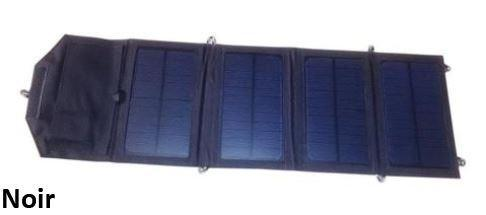 4 4e65b1f5 b8c8 4cf5 a767 d61db291151f Chargeur De Téléphone - Panneau Solaire Portable 8W