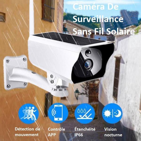 4 8167023c e5d1 44d3 a973 89d9c9332bc2 Caméra De Surveillance Sans Fil Solaire Camesafe™