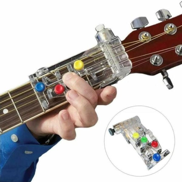 4 942ffa3e 3a00 4b15 bf0e 29d3f937aeac Système D'apprentissage De Guitare & Aide Pédagogique