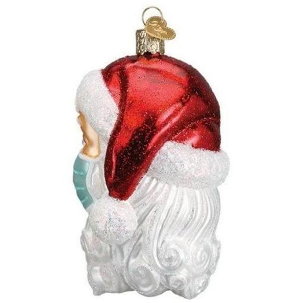 4 b3570bae 5356 4728 bacd d115c4221f17 Boule De Noël - Décoration De Noël 2020