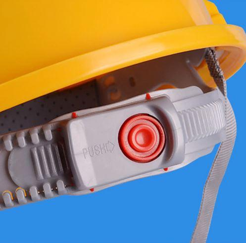 4 c00143ae 1bfe 4333 8294 fe9f8af05762 Casque De Chantier Résistant Ventilateur À Énergie Solaire