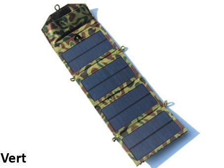 4 ffc01e38 2b0b 4fcb 828b 4e18060093bc Chargeur De Téléphone - Panneau Solaire Portable 8W