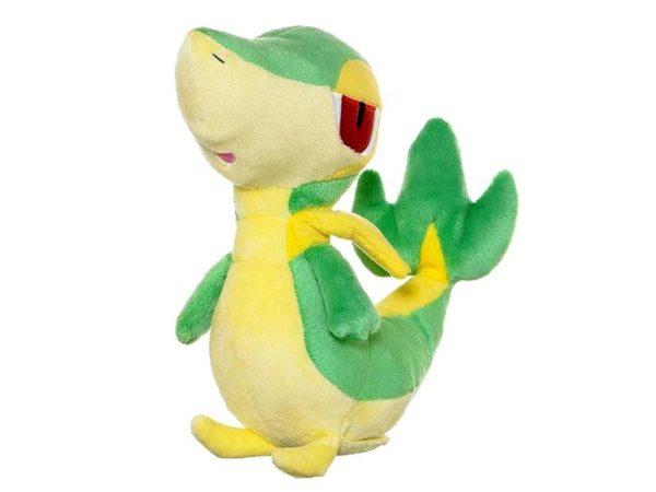 5011666718067 274ddeed 1cfe 44bd b808 f4a2ca54cfe2 Peluche Interactive Vipeliere (15Cm) Pokemon - Livraison Gratuite !