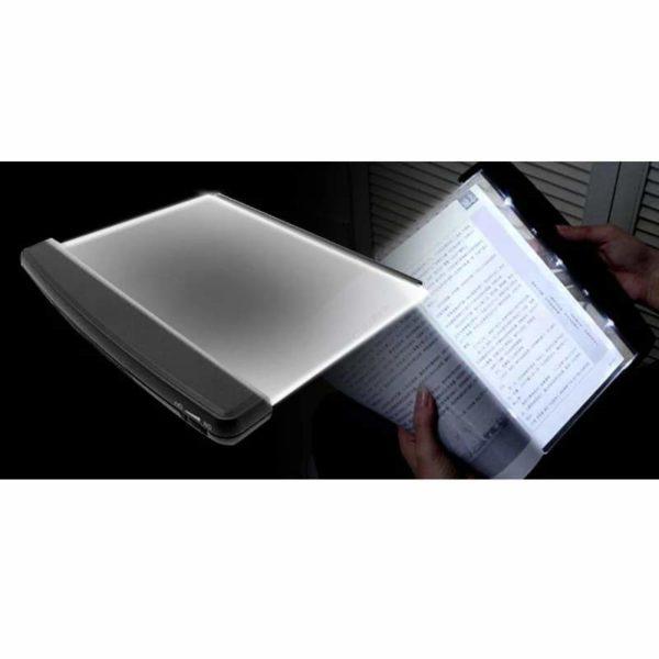 59647996 337834500212749 8220725656908988416 n Lampe De Lecture Portable