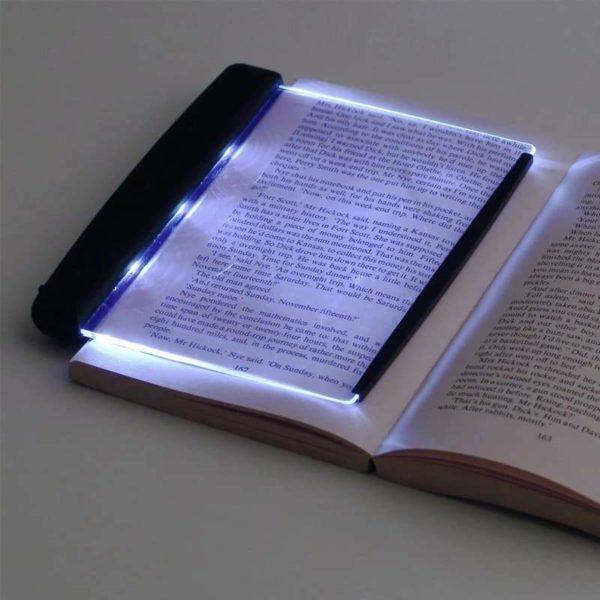 59949532 1946853398752306 357127501325008896 n Lampe De Lecture Portable