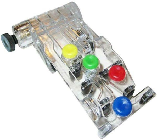 5 5a0963cf 94a2 4385 b6d1 284ed3301358 Système D'apprentissage De Guitare & Aide Pédagogique