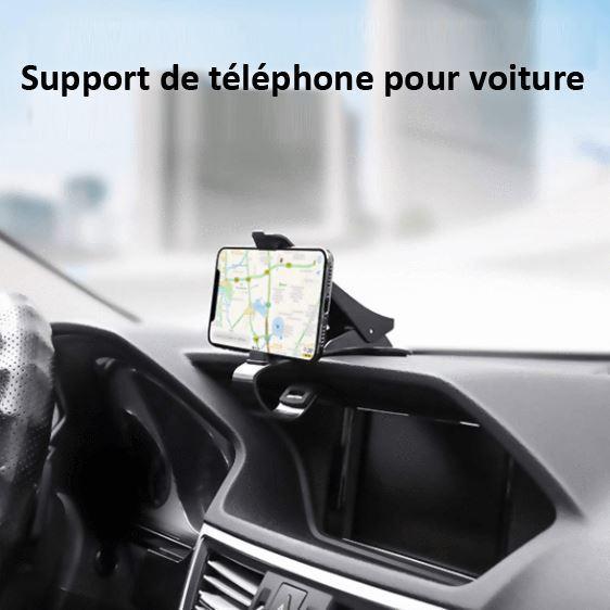 5 6e3e0d79 e3e7 4ef2 9a85 23ac04a6e43b Support De Téléphone Pour Voiture