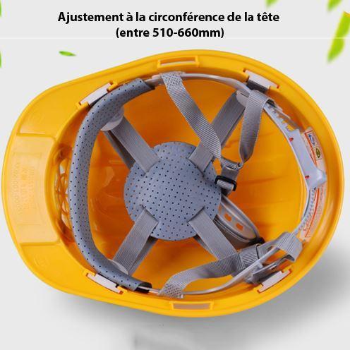 5 7666e121 3608 415c afb6 23a37e68c6e6 Casque De Chantier Résistant Ventilateur À Énergie Solaire