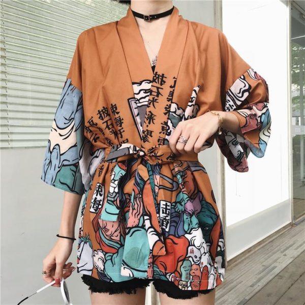 5 90e87b8a d506 482f 80b9 18a38545ad05 Kimono Japonais Imprimé