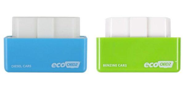 5 cad4a6c4 0792 4fa8 97bd 5301e9f150a7 Ecoobd2 - Economiseur De Carburant Pour Voitures Diesel Et Essence