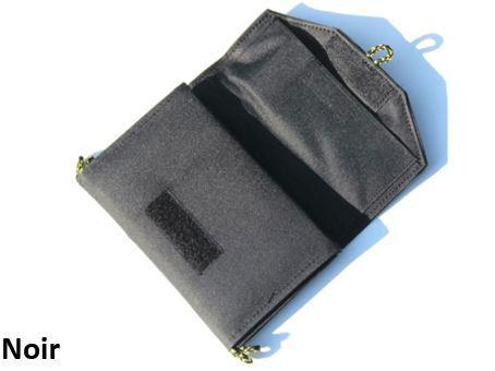 5 fdaf4461 36b8 4fa6 b222 e8ec4ca9d441 Chargeur De Téléphone - Panneau Solaire Portable 8W