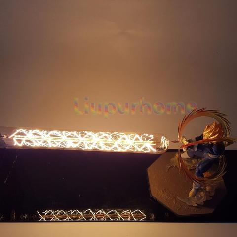 5 large 81436575 ba50 408e a705 a74dcbfcda87 Lampe Led Et Figurine Super Saiyan Vegeta
