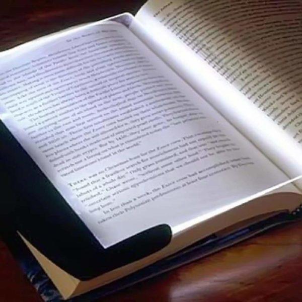 60254504 2409091305978615 166824131868753920 n Lampe De Lecture Portable