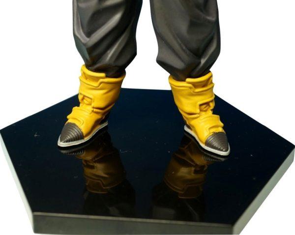 61kYw3C4OAL. SL1050 Figurine Trunk (15Cm) Dragon Ball Z - Livraison Gratuite !